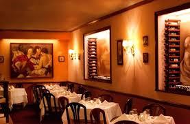 restaurant decor u2013 marchi interior design landscapes pinterest