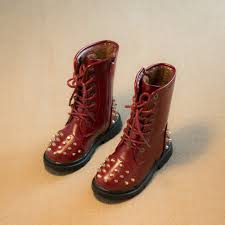 boys motorcycle riding boots boot women picture more detailed picture about pu riding cool