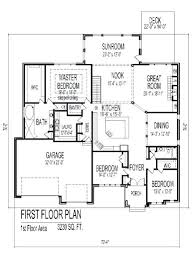 two story house plans with basement 2 bedroom house plans with basement two bedroom house plans with