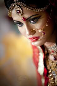 Red Bridal Dress Makeup For Brides Pakifashionpakifashion 270 Best Arabic Makeup Pretty Images On Pinterest Arabic