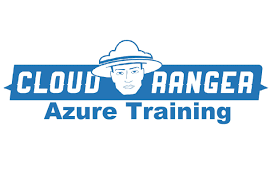 microsoft azure training 3 azure accounts subscriptions and