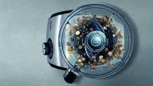 cutter de cuisine avec les appareils de cuisine siemens préparer des petits plats