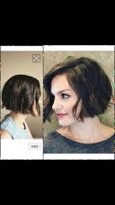 179 best haircuts images on pinterest hairstyles hair and braids