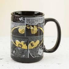coffee cup designs large batman coffee mugs for sale batman zak zak designs