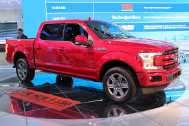Ford F150 Truck Mirrors - 2018 ford f 150 review top speed