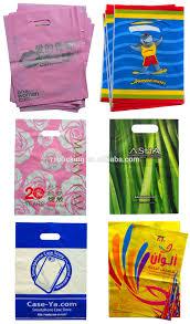 where to buy cellophane 54 cellophane bags with gusset cello cellophane bags with gusset