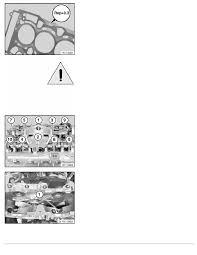 bmw workshop manuals u003e 3 series e90 320i n46 sal u003e 2 repair