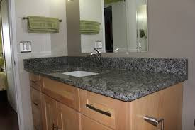 kitchen bathroom ideas why do we need to install gfci in kitchen and bathroom vista