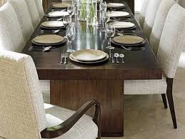 lexington laurel canyon san lorenzo 88 u0027 u0027 x 46 u0027 u0027 dining table