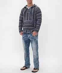 baja sweater mens senor sarape baja hoodie s hoodies sweatshirts