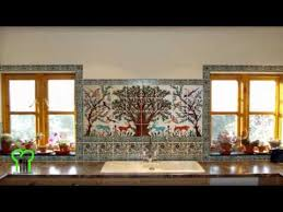 kitchen tile design ideas backsplash new kitchen tile backsplash designs kitchen backsplash tile