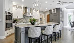 how to start planning a kitchen remodel 4 questions you should ask before renovating your kitchen