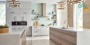 Kitchen And Cabinets By Design by Kbs Kitchen And Bath Source U2013 Large Designer Showroom