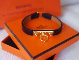 bracelet hermes price images Hermes micro rivale leather bracelet beverly 39 s net family food jpg