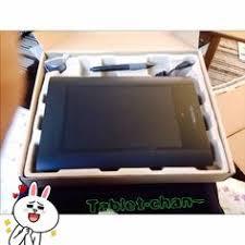 amazon black friday deals huion new tablet