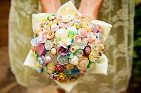 bouquet diy have fun with your wedding bouquet the fifth