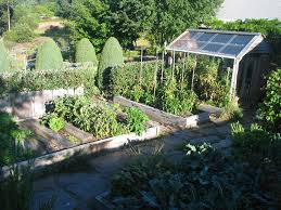 hailstone garden design adelaide our place landscape garden