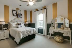 secondary bedroom photo gallery new homes in dallas tx dunhill
