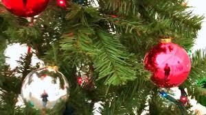 musical christmas lights musical christmas lights