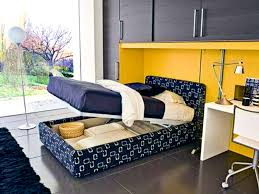 five cool room ideas for everyone bedroom coolest room ideas entrancing five cool room ideas for