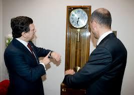 eu2008 si european council day 1