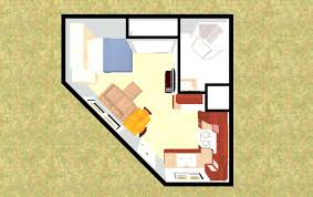 contemporary 400 square foot house plans moreover metal home of