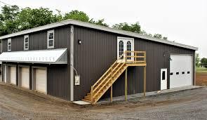 metal barn house kits february 2017 u0027s archives metal barns barnes and noble discount