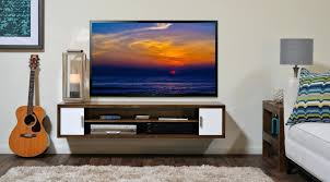 Cabinet Design For Lcd Tv Modern Tv Unit Design Ideas For Bedroom Living Room With Pictures