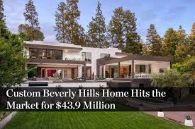 mansion global where do the richest americans live mansion global