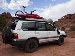 Diy Roof Rack Awning Roof Top Tents U0026 Awnings Main Line Overland