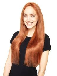 halo hair halo hair extensions at voodou liverpool