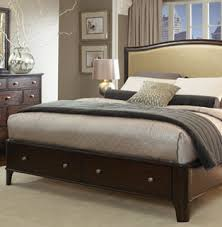 Bedroom Bed Furniture by Jordan U0027s Furniture Massachusetts New Hampshire And Rhode Island