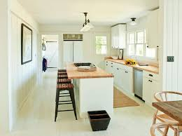 simple kitchen island simple kitchen design kitchen modern with kitchen island modern