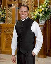 cm almy clergy apparel clerical clothing for men
