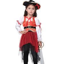 girls halloween pirate costume online get cheap pirate costume children aliexpress com alibaba