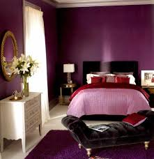 home interior color combinations bedroom unusual home interior paint colors master bedroom colors