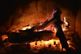 free images light night warm home smoke dark formation