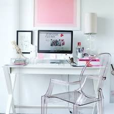Pink Desk For Girls 17 Pink Computer Desk For