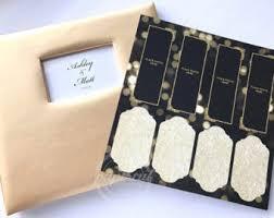 Photo Album Fo Wedding Albums U0026 Scrapbooks