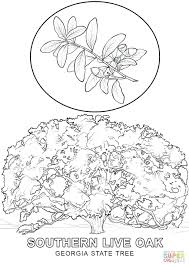 articles with ghost coloring pages tag ghost coloring