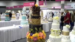 2015 cake fair orlando fl youtube