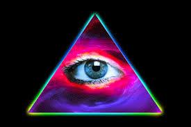 iris illuminati illuminati gif 9 gif images