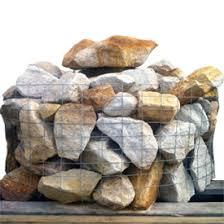 Garden Rocks For Sale Melbourne Sandstone And Rocks Products Sandstone Garden Edging