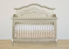 products a vast range of nursery furniture for all types of