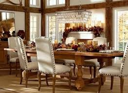 Pottery Barn Dining Room Lighting by Pottery Barn Dining Room Provisionsdining Com