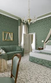best 25 hotel venezia ideas on pinterest hotels in venice italy