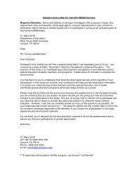 Technical Cover Letter Example How Important Are Cover Letters Gallery Cover Letter Ideas