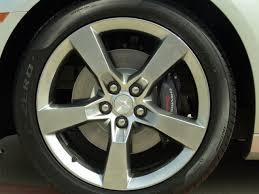 camaro flat tire foaming wheel tire cleaner for camaro wheels wax forum