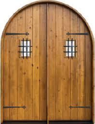 Interior Arched Doors For Sale Exterior Doors Custom And Stock Homestead Interior Doors