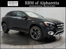 mercedes jeep matte black new mercedes benz for sale in ga rbm of alpharetta